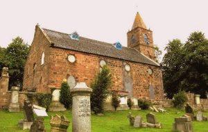 Old Monkland Church, Coatbridge @ Old Monkland Church Hall, Coatbridge | Scotland | United Kingdom
