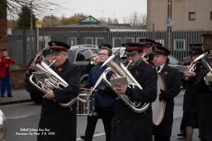 remembrance08