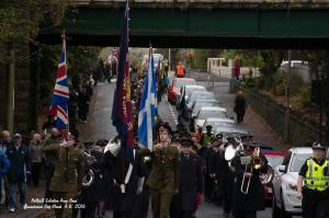 remembrance17